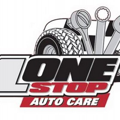 One Stop Automotive >> One Stop Auto Care 1stopautoer Twitter