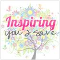 Inspiring You 2 Save Social Profile