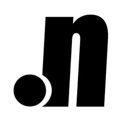 nakata.net @nakata_dot_net
