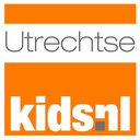 Logo utrecht reasonably small