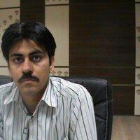 Rakesh Lakhani