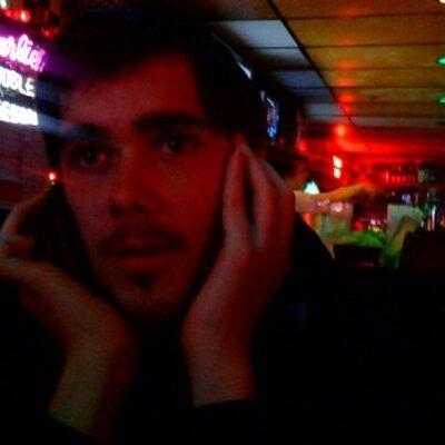 Sean Yeaton on Muck Rack