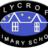 LilycroftSch