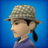 The profile image of Cpt_Silver1