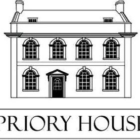 Priory House Tea Rooms Dunstable