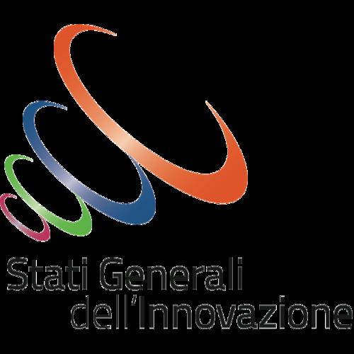 Stati G. Innovazione