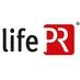 lifePR