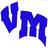 Van Meter Schools