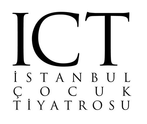 @ICTTurkiye