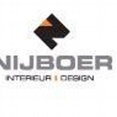 https://pbs.twimg.com/profile_images/1691041400/logo_nijboer_400x400.JPG