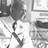 Photo de profile de Eddy Franklin