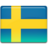 Sweden Meta Guide