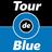 Tour de Blue