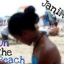jani (@008_jani) Twitter