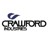 Crawford Industries | Social Profile