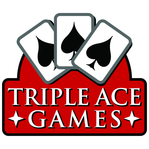 Triple A Games