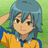 The profile image of asano_botX