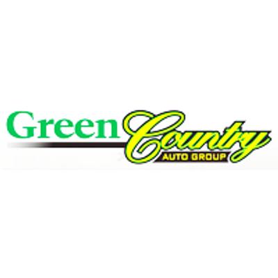 Green Country Auto >> Green Country Auto Greencountryks Twitter