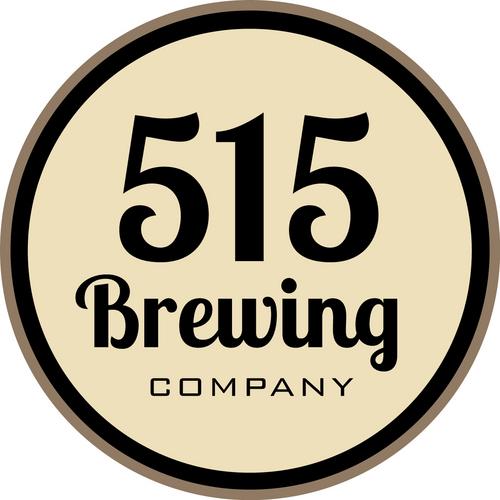 <b>515</b> Brewing (@515Brewing) | Twitter