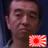 日本が世界を先導する時代が始まる!仁風庵