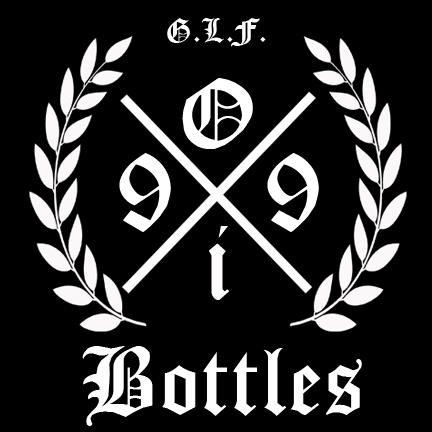 99 Bottles 99BottlesOi