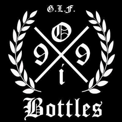 99 Bottles On Twitter Has A Show 06 29 2015 At 0700