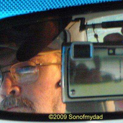 Sonofmydad (whattaDREG) (@Sonofmydad) Twitter profile photo