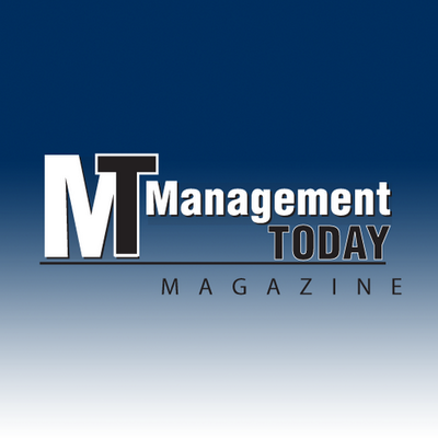 Management Today | Social Profile