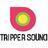 Tripper_Sound