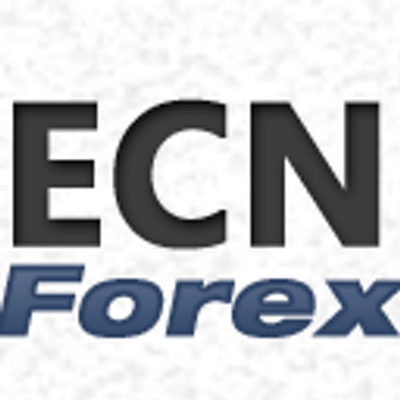 United states ecn forex brokers