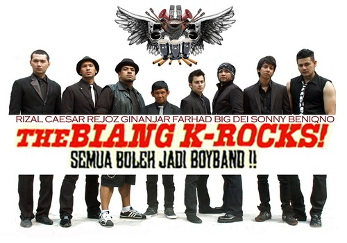 @the_biangkrocks