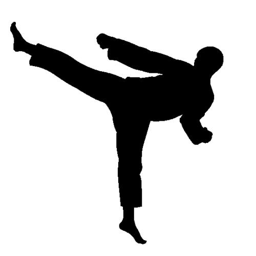 Arts martiaux france artsmartiauxfr twitter for Art martiaux