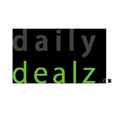 daily dealz