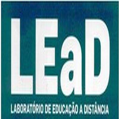 Lead vimeo 400x400