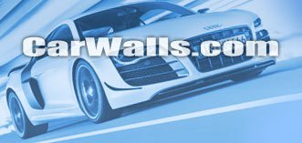 Carwalls