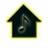 besthousecharts