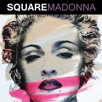 squaremadonna com on Twitter: