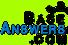 BaseAnswers.Com