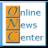 Online-News-Center