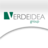 Verdeidea Group