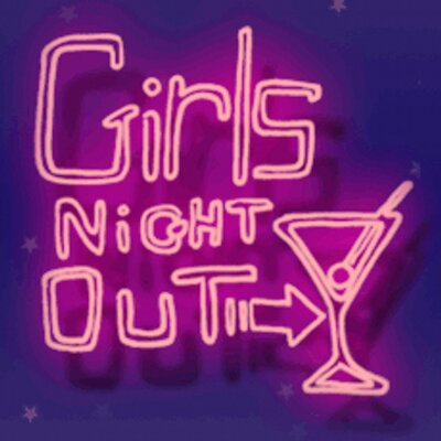 Girls Night Out CT (@GirlsNiteOutCT) | Twitter
