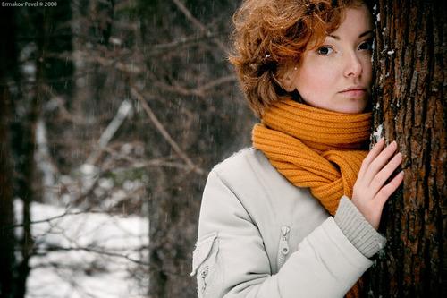 Ирина мороз необработанные фото моделей