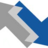 BusinessAdvocacyFund