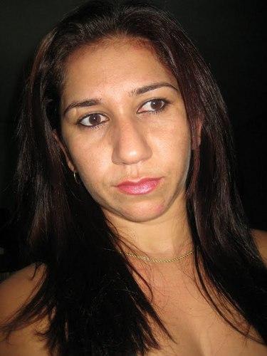 Ana Lucia Fernandes naked 282