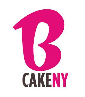 @BCakeNY