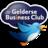 GelderseBusinessClub