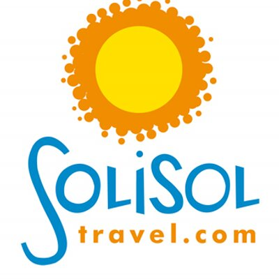 Solisol travel