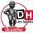 DHBruxelles's avatar'