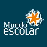 @mundoescolar_es