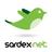 Sardex.net